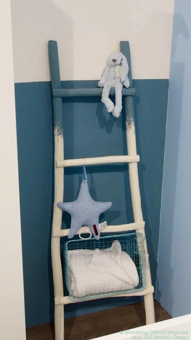 Babykamertrends 2017 - 2018 | Styling babykamer - StijlvolStyling.com