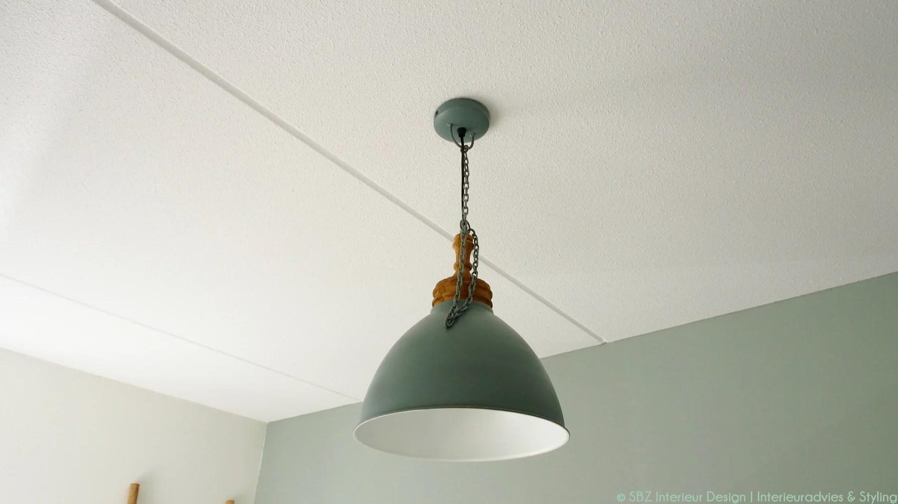 Interieur & kids | Verlichting in de kinderkamer • Stijlvol Styling ...