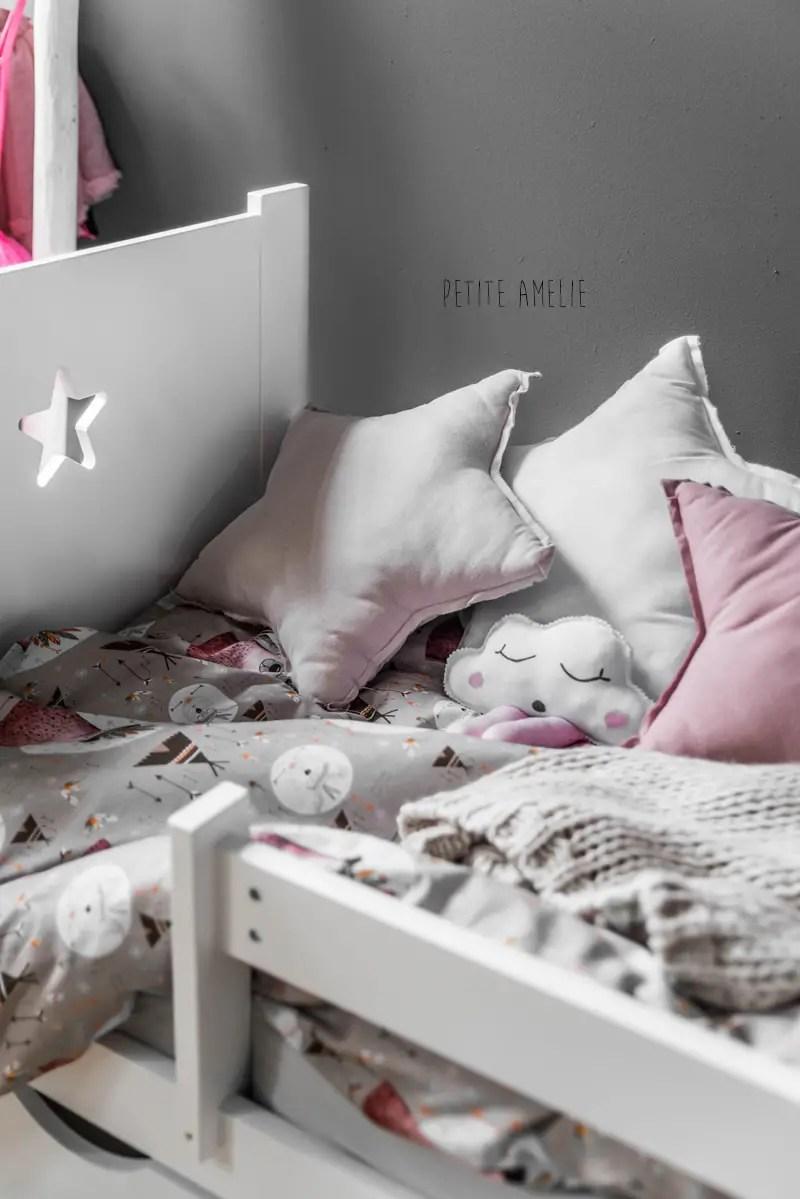 Interieur & kids   Eenheid creëren in de kinderkamer • Stijlvol ...