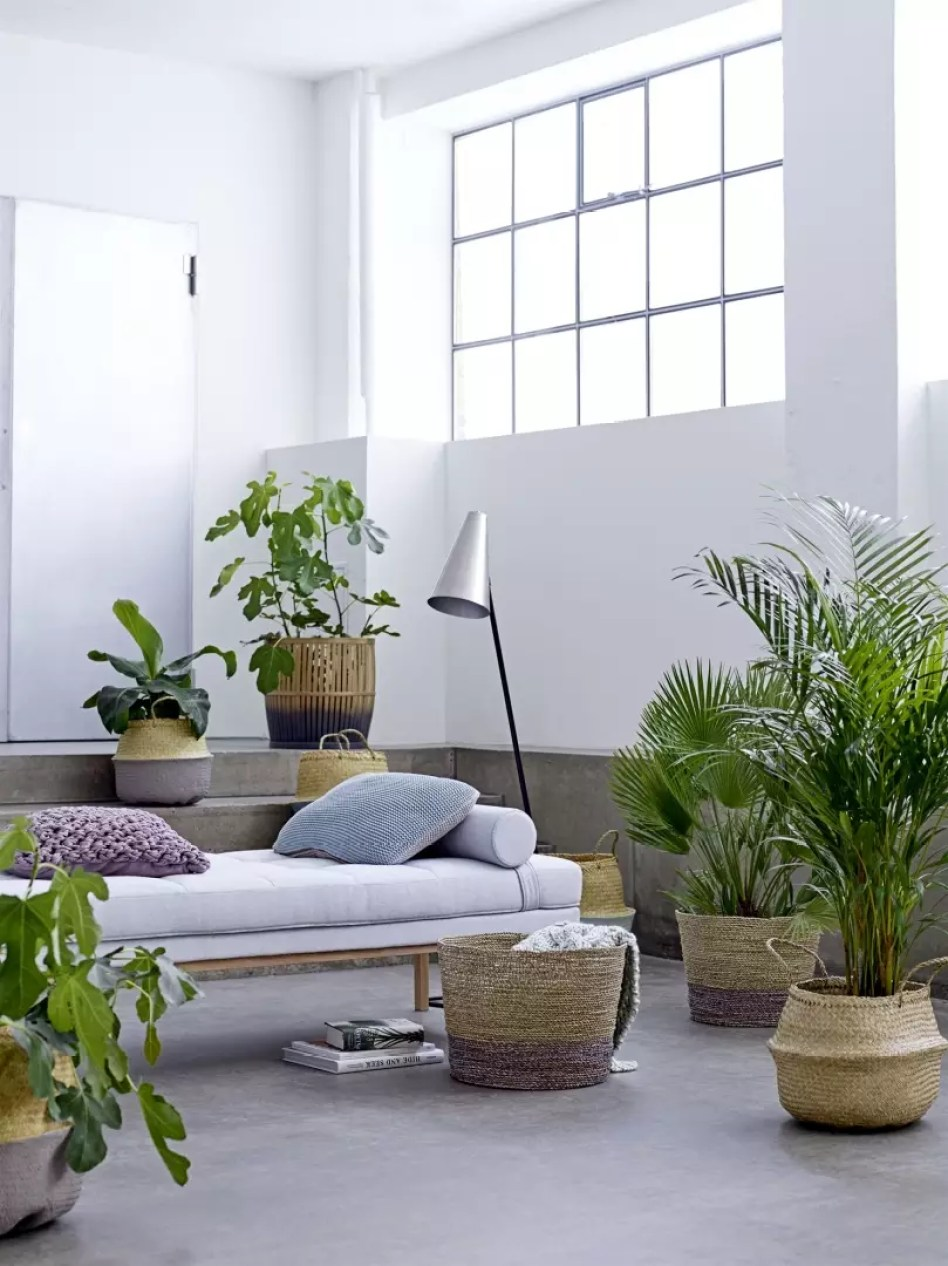Interieur   10x inspiratie voor het perfecte Daybed - Woonblog StijlvolStyling.com