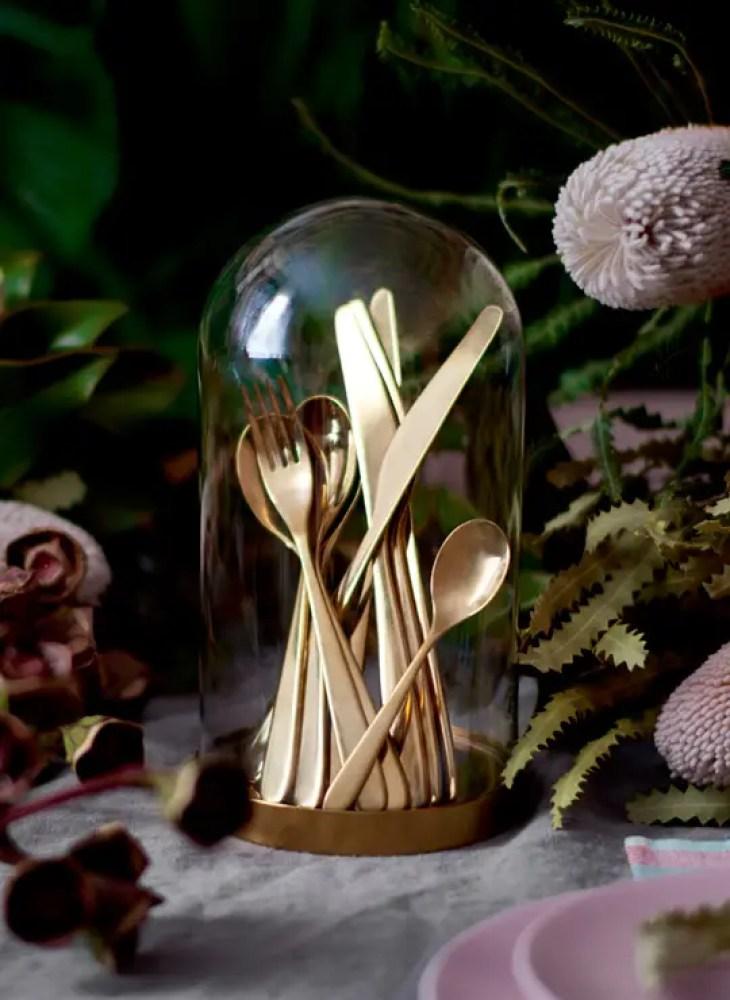 Woonnieuws | Nieuwe collectie van IKEA - Sneak preview! - Woonblog StijlvolStyling.com