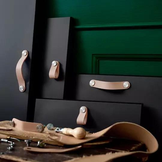 Woonnieuws   Nieuwe collectie van IKEA - Sneak preview! - Woonblog StijlvolStyling.com