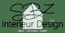 Interieuradvies, interieurontwerp en interieur styling - SBZ Interieur Design (www.sbzinterieurdesign.nl)