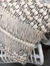 Woontrends 2018   Interieur trend nr.2 Comfort, natuurlijk en structuur   Woonblog StijlvolStyling.com