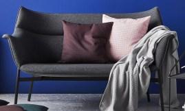 Woonnieuws   Sneak preview - HAY voor IKEA collectie - Woonblog StijlvolStyling.com (Beelden: IKEA)