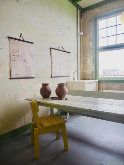 Woonnieuws ikea collectie en catalogus 2018 geef je for Ikea industriel