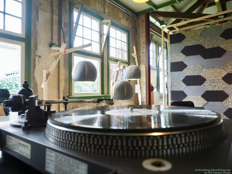 Woonnieuws ikea zorgt voor muziek in een interieur for Interieur beurs
