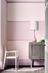 Woonnieuws | Little Greene kleur roze voor Pink Ribbon - kleuren: 4. Dorchester Pink - Mid 286, Dorchester Pink - Deep 287, Dorchester Pink 213