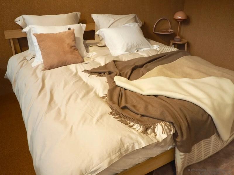 Interieur | Tips voor een goede nachtrust © Woonblog StijlvolStyling.com