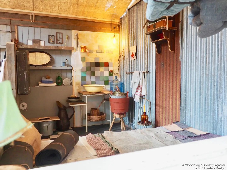 Binnenkijken   Wonen als in Bangladesh - confronterend en inspirerend © Woonblog StijlvolStyling.com