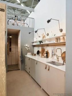 Binnenkijken   Het vtwonen huis 2017 - © Woonblog StijlvolStyling.com