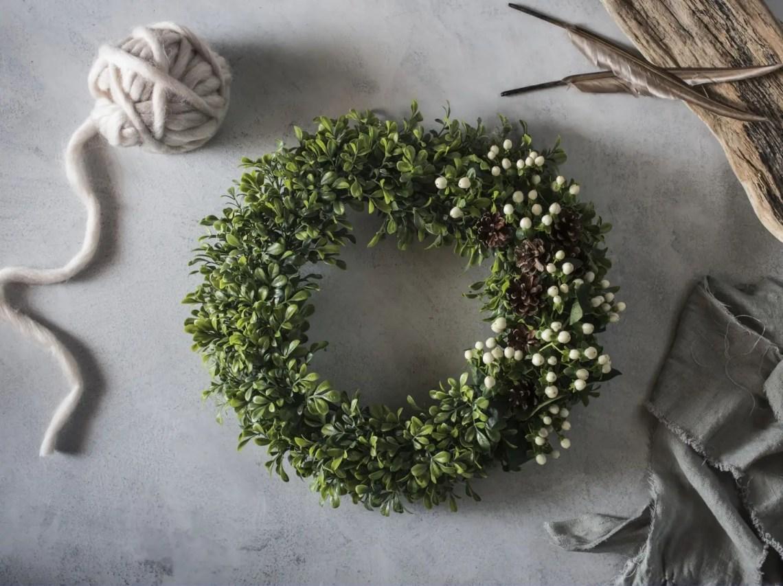 Interieur | De nieuwe IKEA Vinter collectie 2017 - Woonblog StijlvolStyling.com
