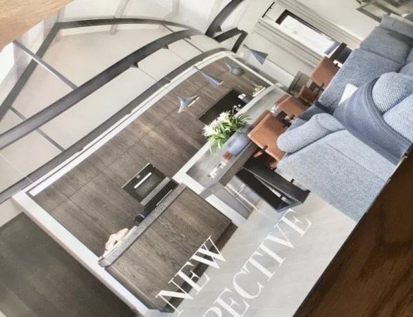 Interieur | Inspirerend! Het boek Simply Elegant van Remy Meijers - Woonblog StijlvolStyling.com