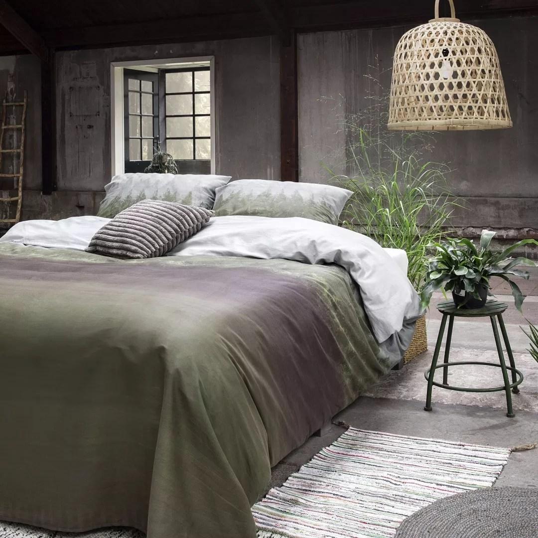 Interieur herfst en winter woontrends voor jouw for Interieur slaapkamer