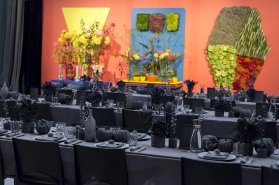 Groen wonen | De planten en bloemen (stijl)trends 2018 - Woonblog StijlvolStyling.com