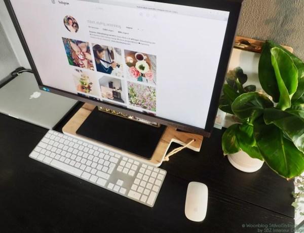 © Woonblog StijlvolStyling.com by SBZ Interieur Design 45