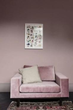 Comforting Home | Woonblog StijlvolStyling.com (beeld: Flexa Colour Futures 2018)