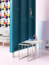 Woonnieuws | De nieuwe IKEA collectie - vorm, functie en kleur | Woonblog StijlvolStyling.com