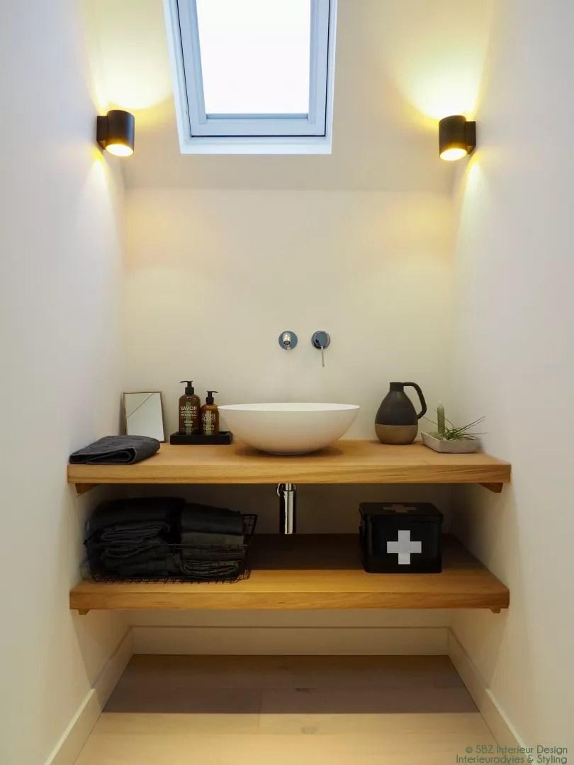 Interieur  10 tips om je kleine badkamer groter te laten