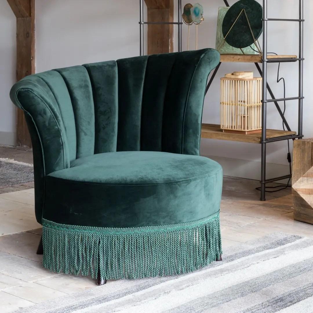 Woontrends 2018 | Dé materialen van 2018 voor in jouw interieur - Lifestyle & woonblog StijlvolStyling.com