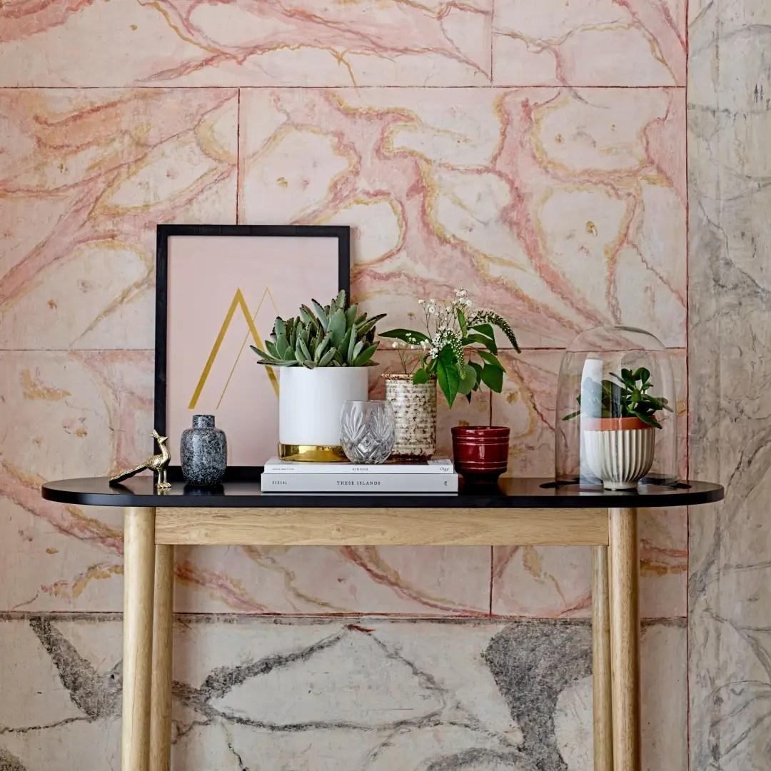 Interieur | Voorjaarscollectie van Bloomingville - Lifestyle & woonblog StijlvolStyling.com