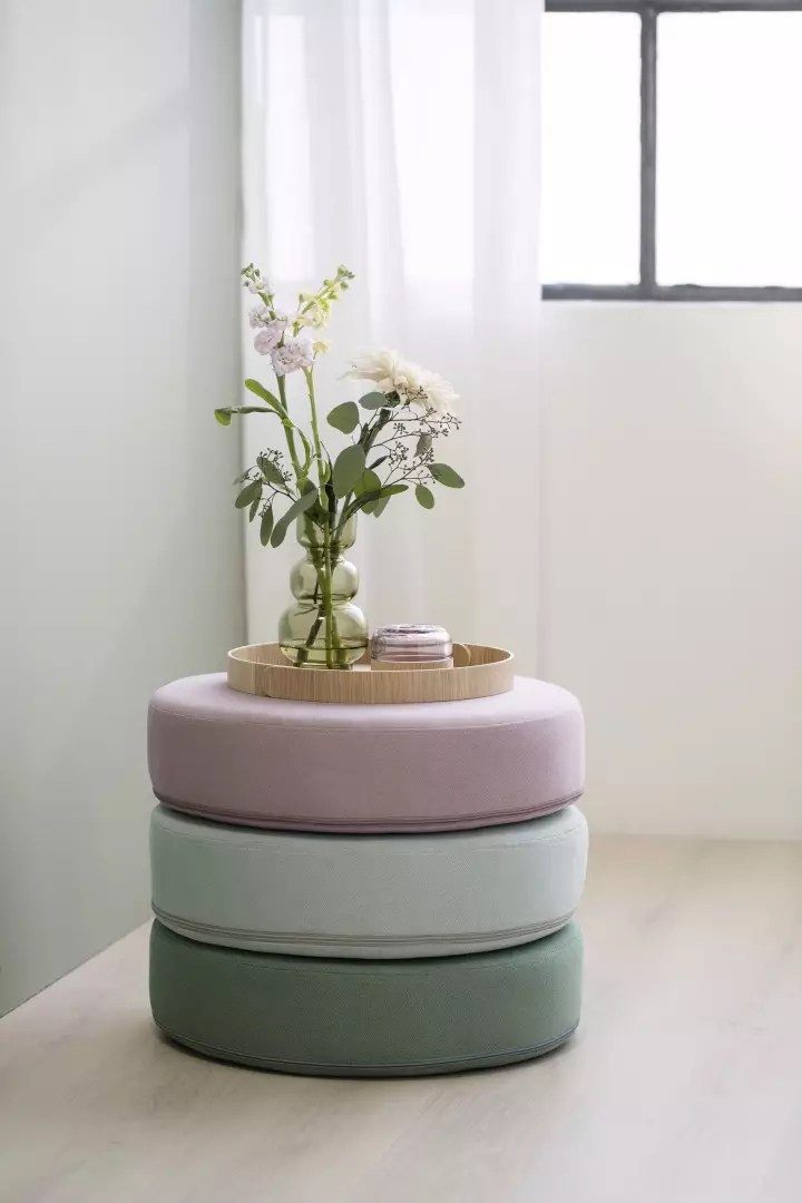Woonnieuws | Søstrene Grene presenteert frisse lente collectie - Lifestyle & woonblog StijlvolStyling.com