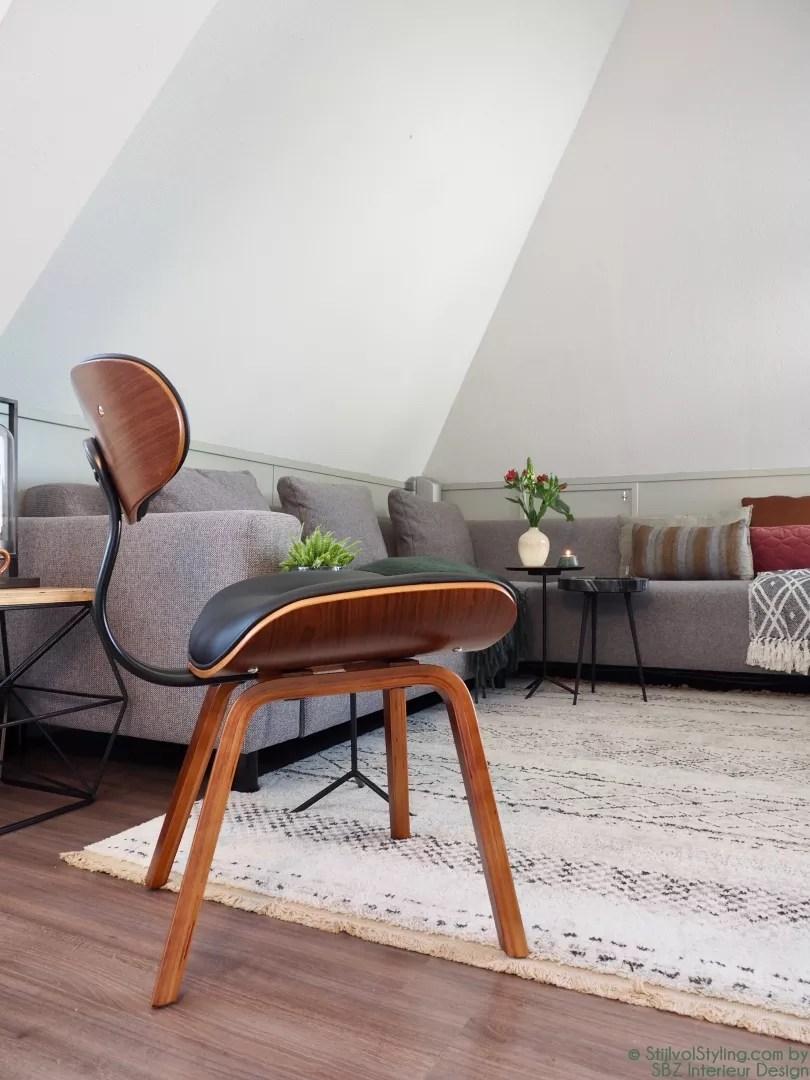 Woontrends 2019   De interieur trends 2019 - Sneak Preview door SBZ Interieur Design © StijlvolStyling.com - sbzinterieurdesign.nl