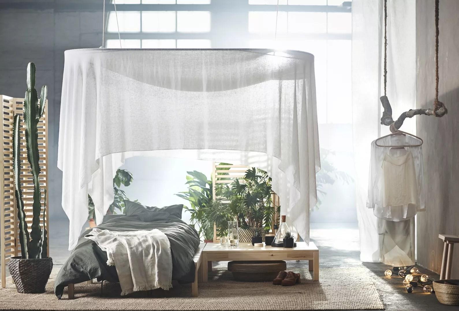 Interieur Kaptafel Styling : Interieur archieven u pagina van u stijlvol styling