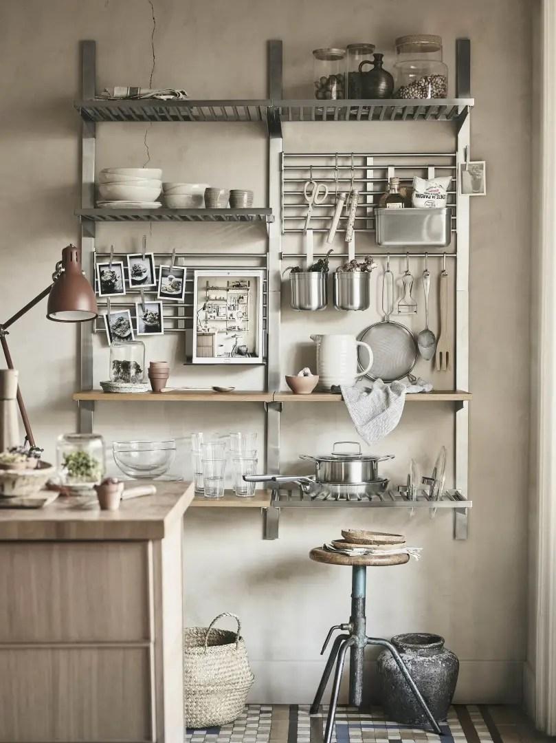 Woonnieuws   De leukste nieuwe woonitems bij IKEA // Lifestyle & woonblog StijlvolStyling.com