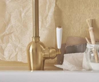 Woonnieuws | Creëer ruimte in huis met IKEA - Woonblog StijlvolStyling.com by SBZ Interieur Design