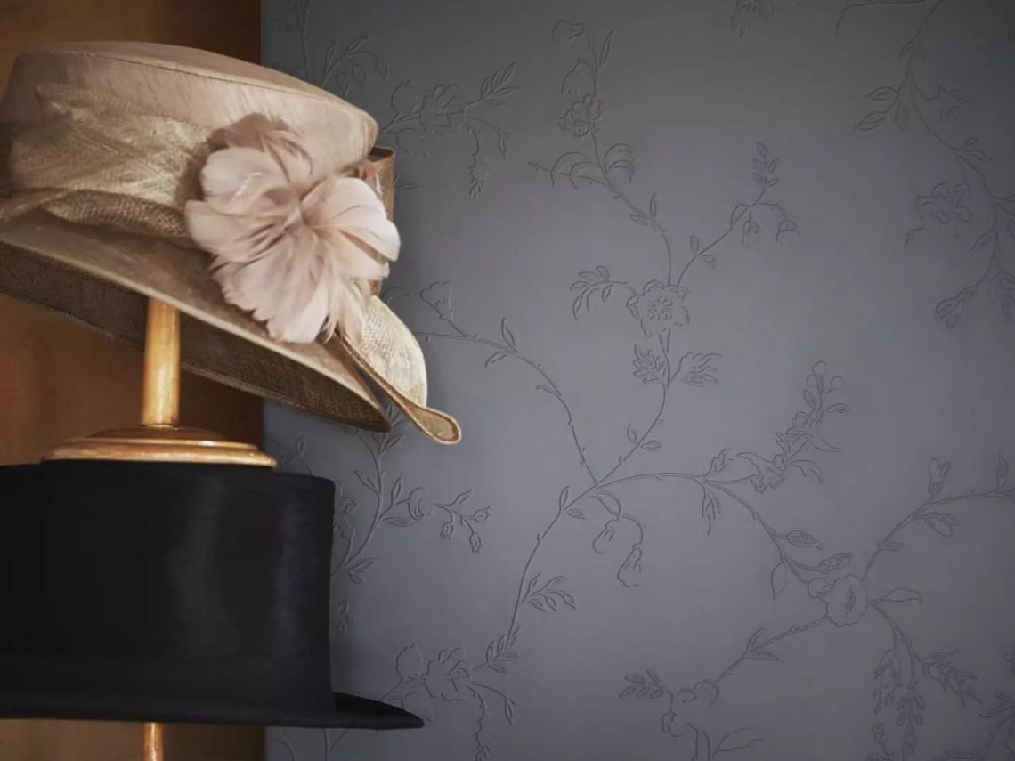 Ikea -grijs in jouw interieur - stijlvolstyling.com