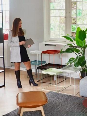Interieur   Hoe kies je de juiste kleur voor jouw interieur   SBZ Interieur Design © StijlvolStyling.com - sbzinterieurdesign.nl