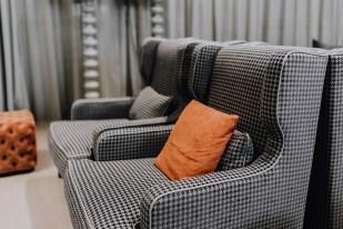 Woontrends 2019 | De 4 lifestyle & interieur trends 2019 :: SBZ Interieur Design © StijlvolStyling.com - sbzinterieurdesign.nl