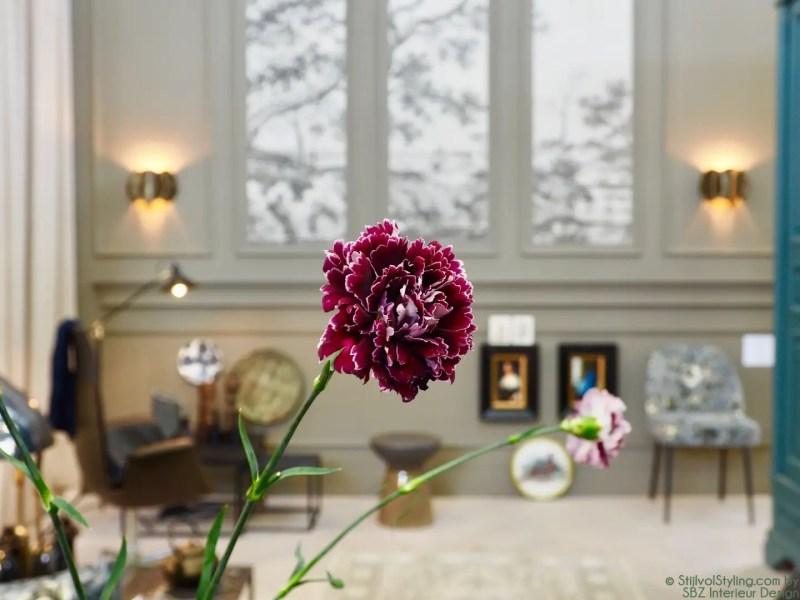 Binnenkijken   Het vtwonen huis 2018 - vt wonen&design beurs - SBZ Interieur Design © StijlvolStyling.com - sbzinterieurdesign.nl