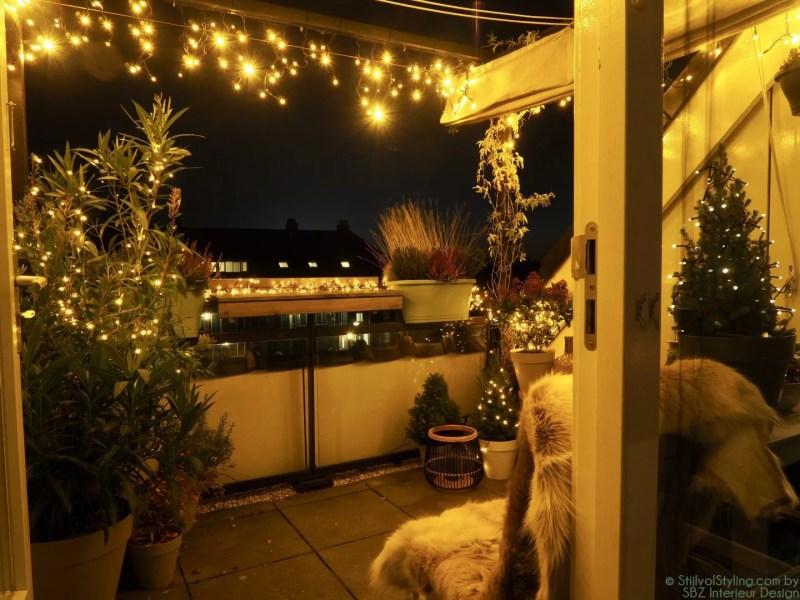 Feestdagen | De mooiste kerstverlichting voor buiten + styling tips! // SBZ Interieur Design © StijlvolStyling.com - sbzinterieurdesign.nl
