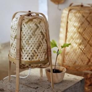 Woonnieuws   IKEA presenteert nieuwe duurzame materialen collectie - Woonblog StijlvolStyling.com