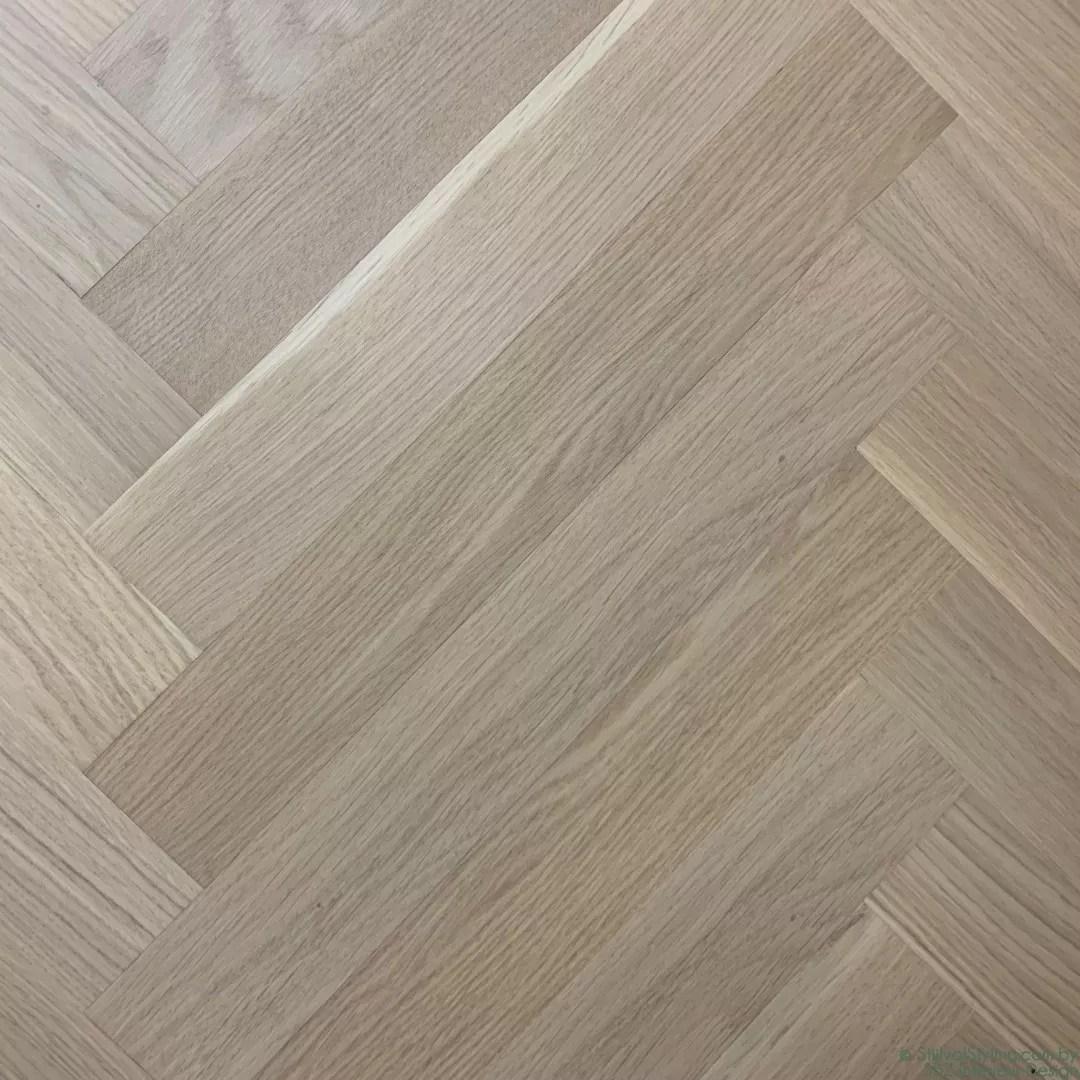 Interieur | Hoe kies je de juiste plint voor jouw vloer - Woonblog StijlvolStyling.com by SBZ Interieur Design