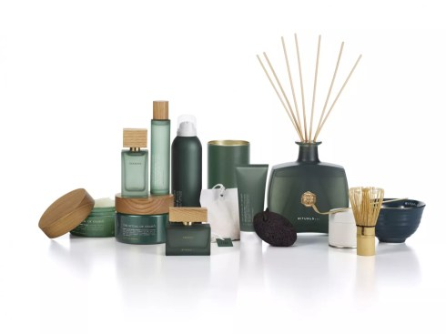 Lifestyle - Rituals presenteert: The Ritual of Chado limited edition collectie - review StijlvolStyling.com by Susanne - SBZ Interieur Design