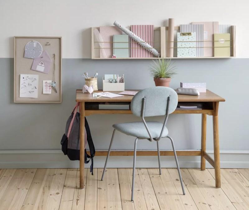Interieur | Søstrene Grene School en Kantoor Collectie 2019 - woonblog StijlvolStyling.com