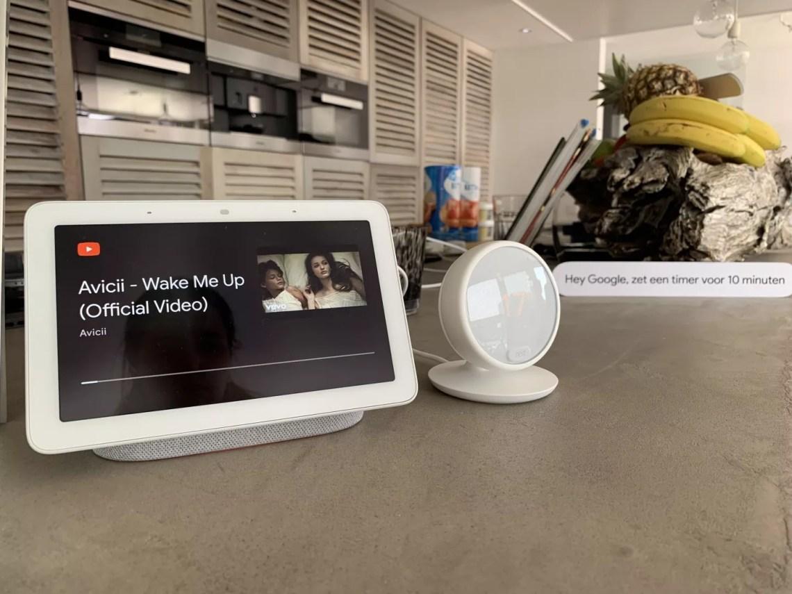Woontrends | De SMART Home interieur trends 2020 - woonblog StijlvolStyling.com