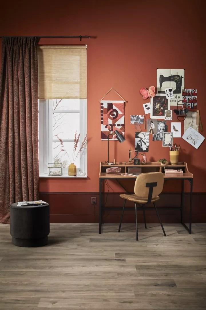 Woonnieuws | De Karwei najaarscollectie maakt je hebberig - StijlvolStyling.com - beeld: Karwei