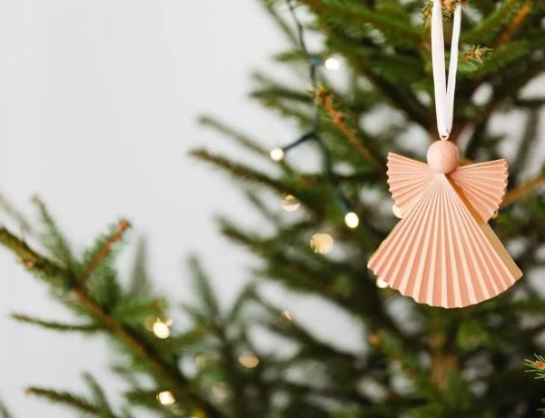 Kersttrends 2020 - StijlvolStyling.nl