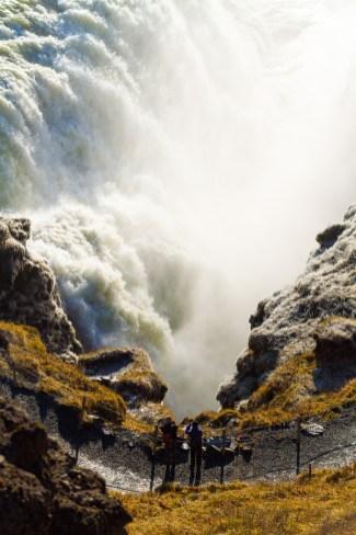 IJsland (126 of 142)