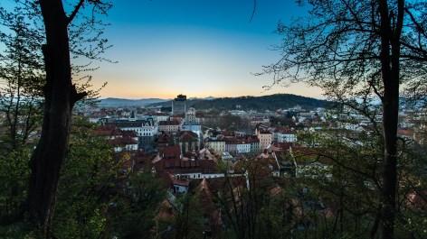 Ljubljana - IMG_2769