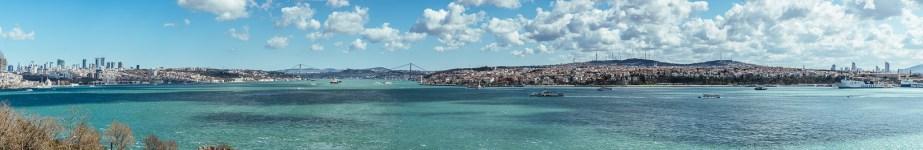 Panorama - IMG_2305-Pano