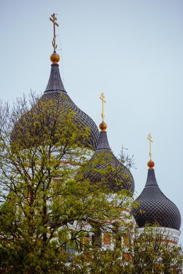 Tallinn - IMG_2800