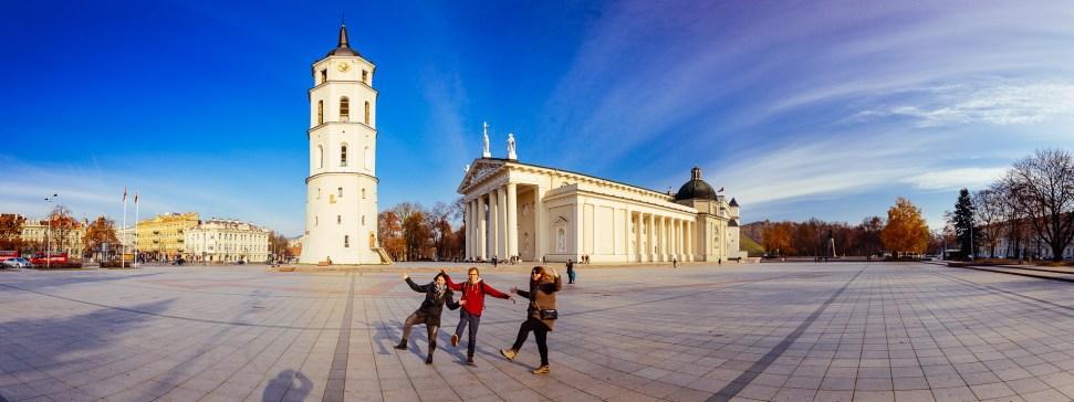 Vilnius - IMG_4201-Pano