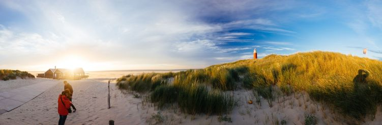 2016-07 - HTICT Texel - IMG_7223-Pano