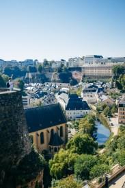 2016-08 - Bassieuitje Luxemburg - IMG_8099