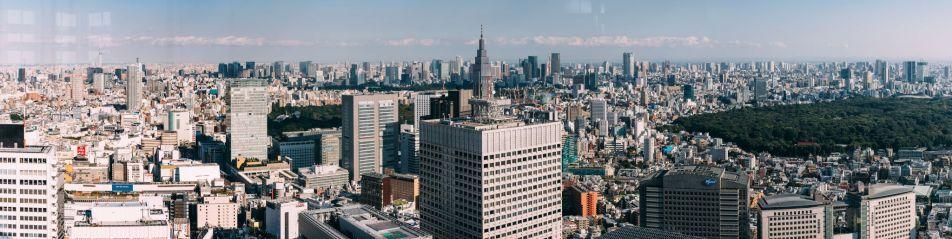 01 - Tokyo - IMG_8726-Pano